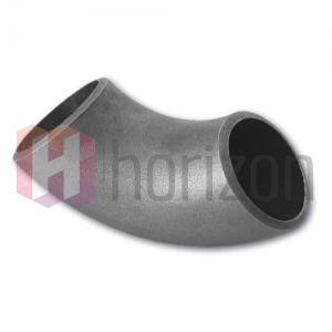 Kolano 90° stalowe hamburskie DN100 / 114,3mm